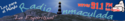 Lighthouse_banner_2
